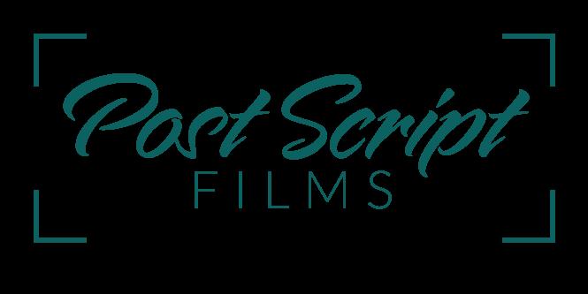 Post Script Films