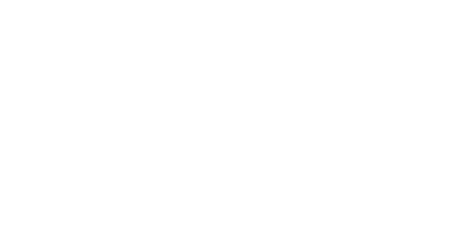 Post Script Films