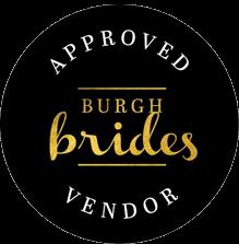 Burgh Brides Videographer